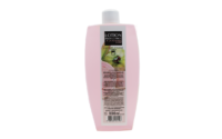 LOTION A LA GOYAVE ROSE